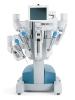 медицинские роботы_1