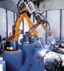 промышленые роботы_1