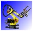 промышленые роботы_2