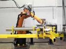 промышленые роботы_3