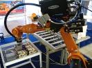 промышленые роботы_4