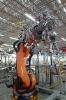 промышленые роботы_5