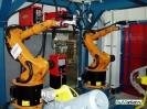 промышленые роботы_6