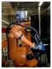 промышленые роботы_7