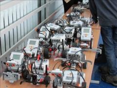 III Открытая олимпиада по робототехнике_10