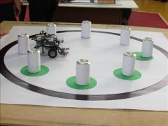 III Открытая олимпиада по робототехнике_15