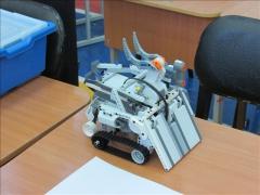 III Открытая олимпиада по робототехнике_1