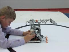 III Открытая олимпиада по робототехнике_6