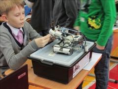III Открытая олимпиада по робототехнике_8